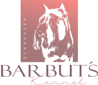 Barbut�s